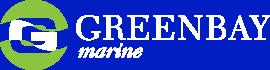 Greenbay Marine